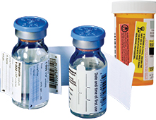 Pharmaceutical-img
